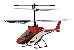Beginners RC Helicopters